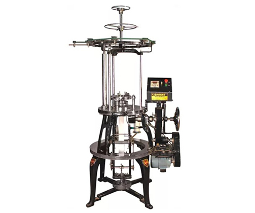 bfe55627d96d Circular Knitting Machine Manufacturers in India