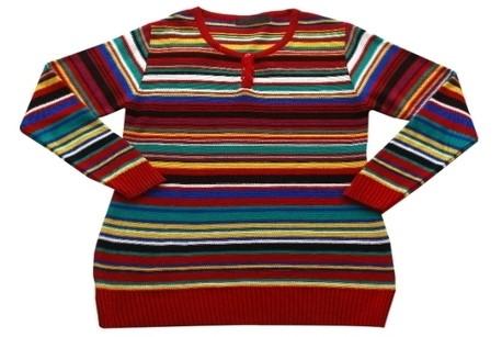 Sweater Knitting Machine | Bharat Machinery Works